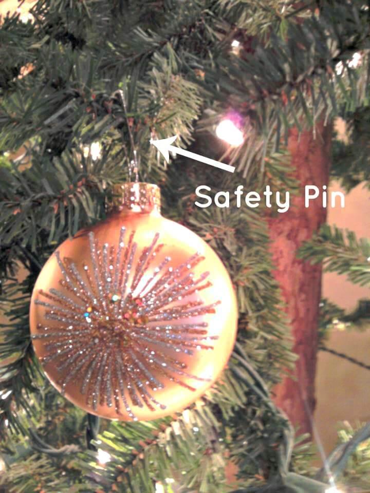 Safety Pin1