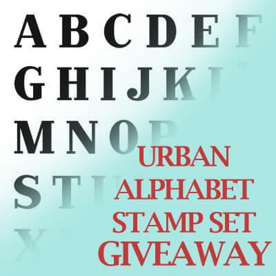 Urban Alphabet1