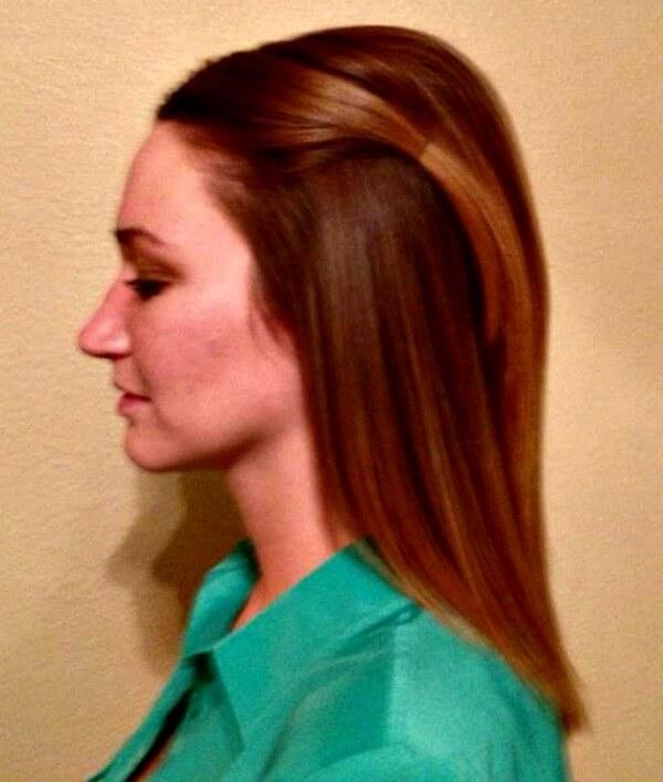 Hair Tutorial4