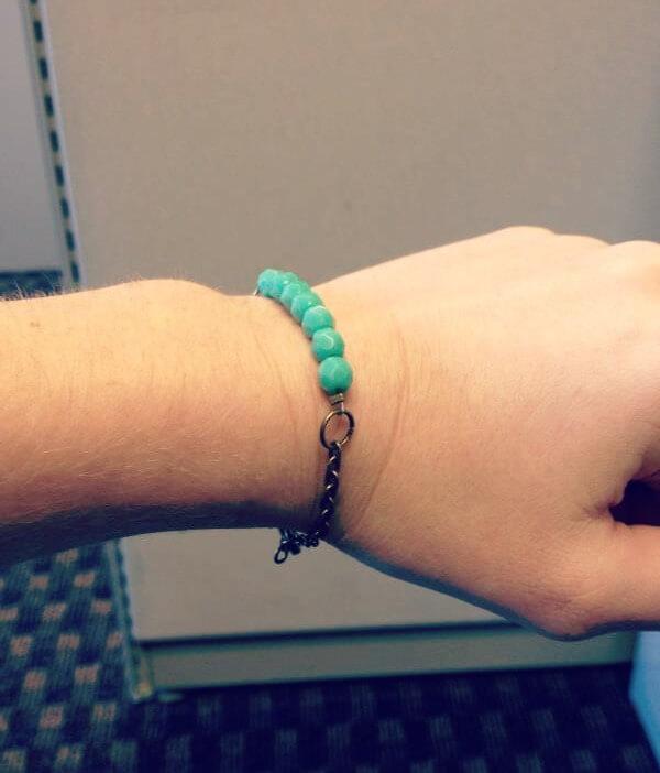 DIY Bracelet2