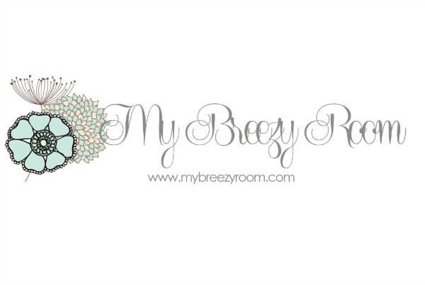 Blog Card Blog