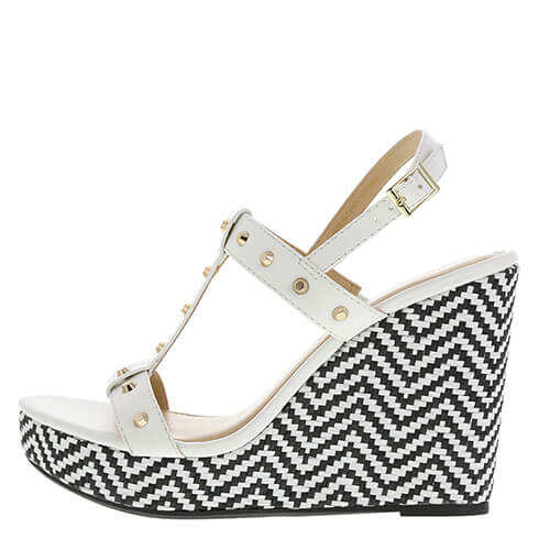 Payless shoe