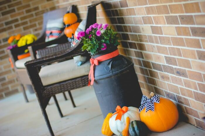 fall porch9