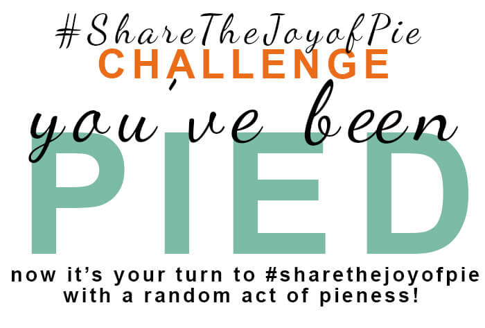 pieitforward printable
