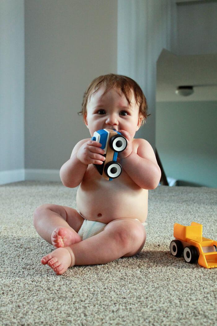 babytruck1