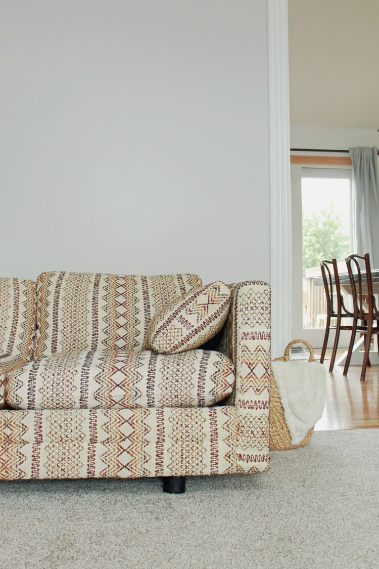 The Advantages of Buying Used Furniture   My Breezy Room