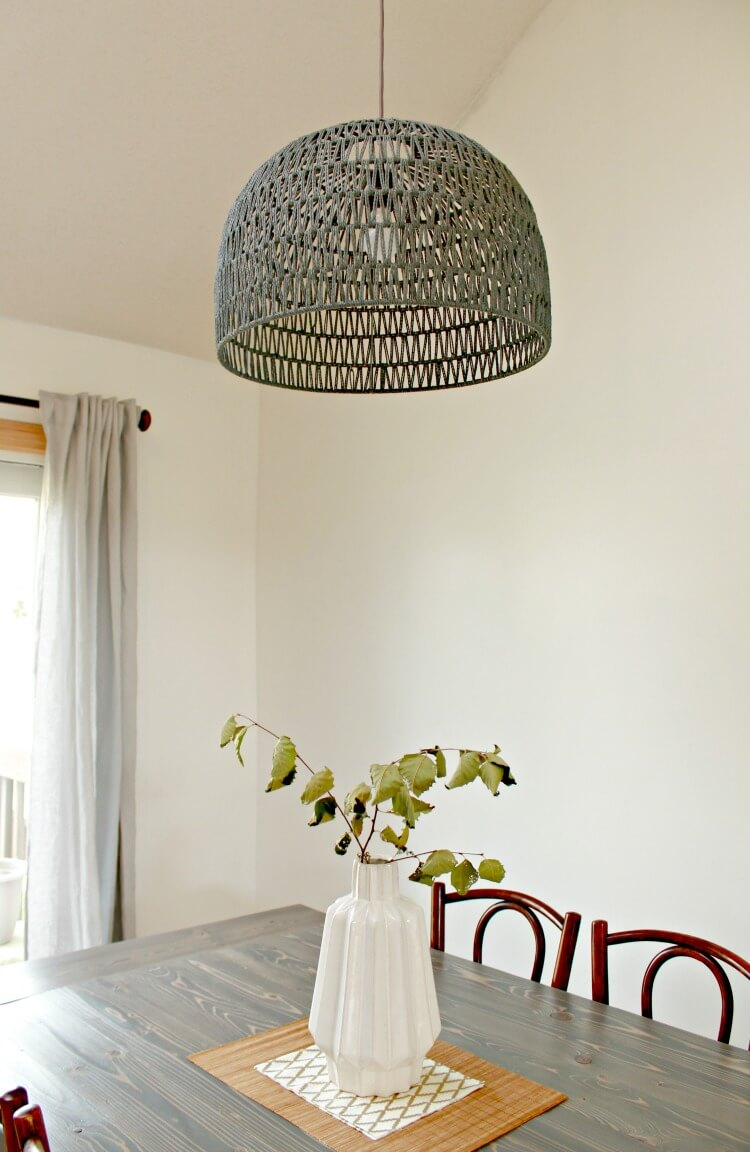 paradise-grey-ceiling-lamp