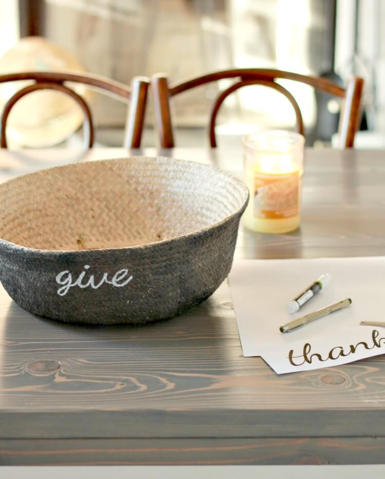 give-thanks-basket-2