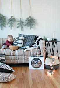 BigLots Holiday Traditions