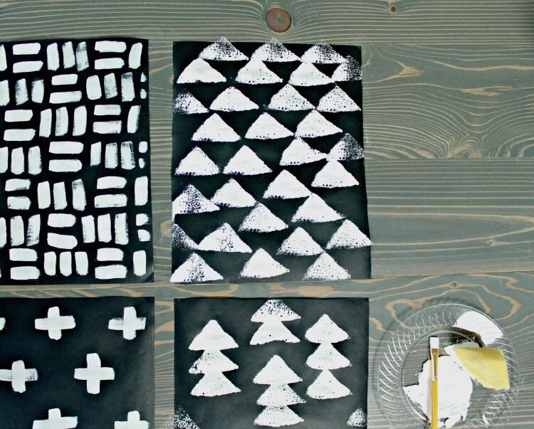 modern-patterns