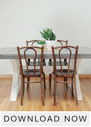 Learn Everything You Need to Know About Buying Used Furniture