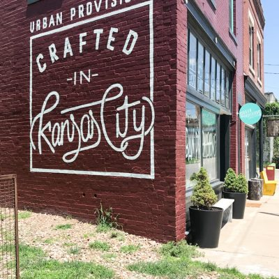 Why Kansas City is the Best City to Live In