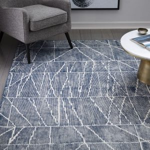 Modern Rugs That Fit Any Style My Breezy Room